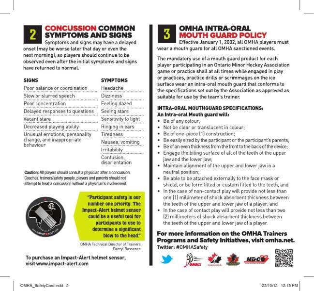 concussion-information-sheet-2.jpg