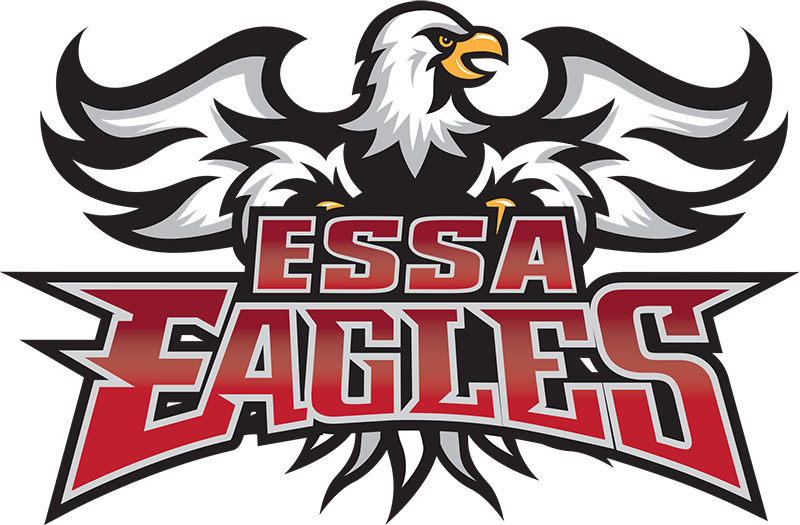 Essa_Eagles_logo_4Colour.jpg