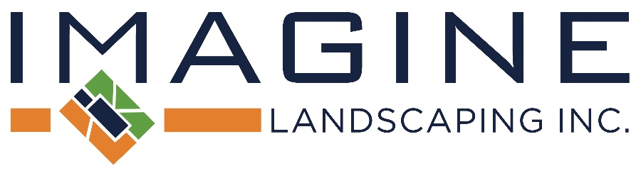 Image Landscaping Inc.