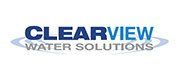 Clearview Water Solutions