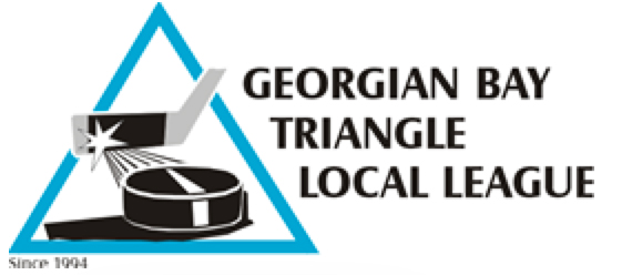Georgian Bay Triangle Local League